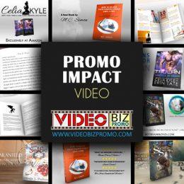 promo impact product image