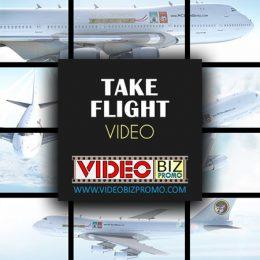 take flight product image